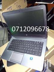 We Buy Dead Laptops | Laptops & Computers for sale in Nairobi, Nairobi Central