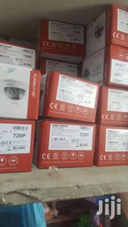 Cctv Cameras Installation Services   Repair Services for sale in Embu, Central Ward