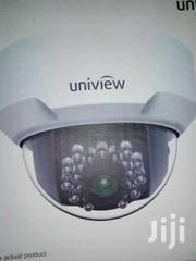 Cctv Cameras Installation Services | Repair Services for sale in Kitui, Township