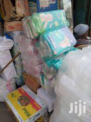 Diaper Bales Wholesale | Toys for sale in Nairobi, Embakasi