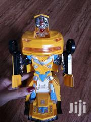 Robot Cars For Kids | Toys for sale in Nairobi, Nairobi Central
