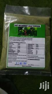 Mulberry Dry Leaf Powder   Meals & Drinks for sale in Kajiado, Ongata Rongai