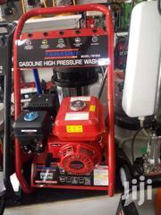 Tamashi Car Washing Machine | Vehicle Parts & Accessories for sale in Nairobi, Nairobi Central