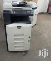 Pretty Kyocera Km2560 Photocopier Printer Scanner   Computer Accessories  for sale in Nairobi, Nairobi Central