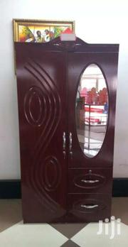 Pretty 2 Door Closet   Furniture for sale in Nairobi, California