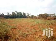 47 Acres At Pipeline Road | Land & Plots For Sale for sale in Baringo, Mukutani