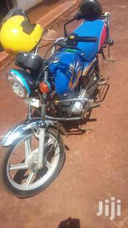 Tvs 100cc, Economical, Clean As New, Well Mantained Plus Good Service. | Motorcycles & Scooters for sale in Bungoma, Kimilili