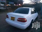 Accident Free And Good Condition | Cars for sale in Embu, Gaturi North