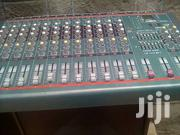 Audio Power Mixer Amplifier | Audio & Music Equipment for sale in Nyandarua, Gatimu