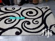 Turkish Fluffy Soft Carpets 811"