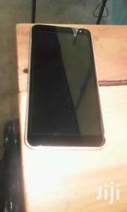 Pretty New Htc   Mobile Phones for sale in Kilifi, Shimo La Tewa