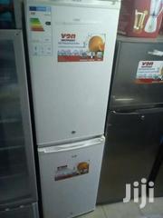 Von Hot Point Mini Fridge - White | Manufacturing Equipment for sale in Nairobi, Nairobi Central