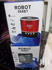 Bluetooth Speaker Available | Audio & Music Equipment for sale in Nairobi, Nairobi Central