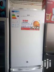 Von Hotpoint Single Door Fridge | Manufacturing Equipment for sale in Nairobi, Nairobi Central