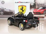 Kid's Ride On Car | Toys for sale in Mombasa, Majengo