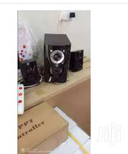 Dream Sound Home Theater System | Audio & Music Equipment for sale in Nairobi, Nairobi Central