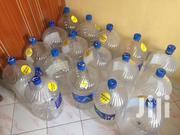 Empty 18litre Water Bottles For Sell   Meals & Drinks for sale in Kajiado, Kitengela