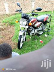 Tvs Hlx 125 | Motorcycles & Scooters for sale in Bungoma, Mihuu