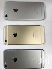 iPhone 6 Plus | Mobile Phones for sale in Mombasa, Mji Wa Kale/Makadara