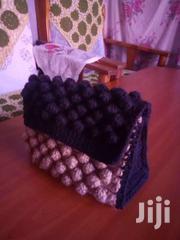 Raspberry Bag | Bags for sale in Nakuru, Lanet/Umoja