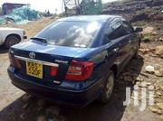 2005 Premio Lady Owner On Sale | Cars for sale in Embu, Kiambere