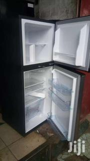 Von Hot Point Small Double Door Fridge | Store Equipment for sale in Nairobi, Nairobi Central