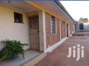 Guest House On Sale, Kwa Vonza Kitui | Houses & Apartments For Sale for sale in Kitui, Kwavonza/Yatta
