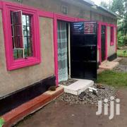 Aggy Apartments | Houses & Apartments For Rent for sale in Kisumu, North West Kisumu