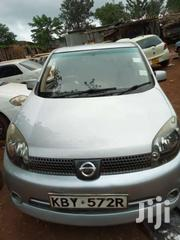 Nissan Lafesta Family Car Well Maintained Lady Driven N Taken Care Of | Cars for sale in Embu, Kirimari